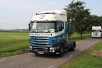 Truckrit 2011-108.jpg