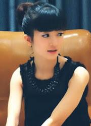 Li Sheng China Actor