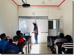 Kalmunai IT Hub - Suhail Jamaldeen  (2)