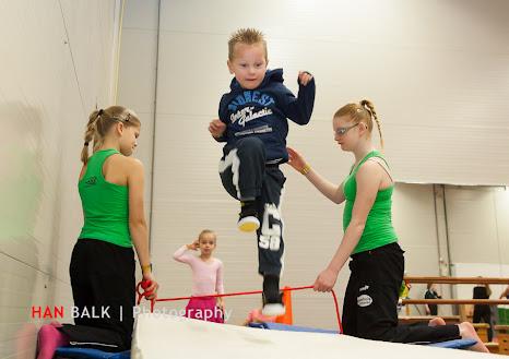 Han Balk Han Balk Grote Gymfeest 2014-20140102-20140102-018.jpg