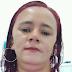 Ex-marido mata mulher a tiros na frente do filho em Salitre