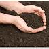 मृदा परिक्षण: मृदा की सुरक्षा (soil test)