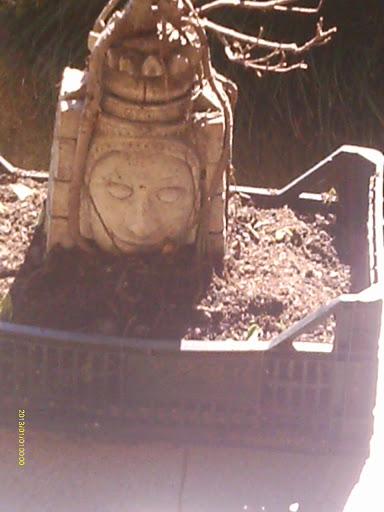 Angkor Wat... - Página 4 IMAG0073