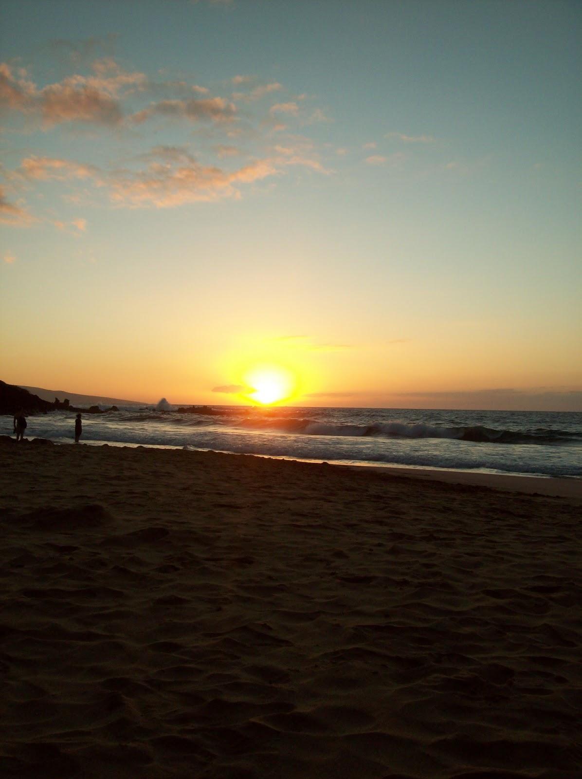 Hawaii Day 6 - 114_1849.JPG