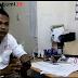Data Faktual Rekapitulasi Suara Pilkada Jabar 2018 Kecamatan Kabandungan Belum Rampung