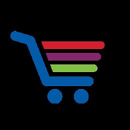 Inspired eCommerce logo