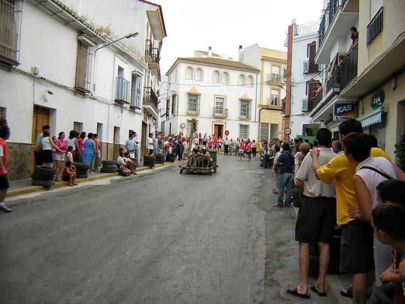 I Bajada de Autos Locos (2004) - AL2004_101.jpg
