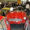 Essen Motorshow 2011 - DSC04208.JPG