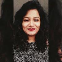 Profile picture of bhagya laxmi reddy