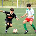 Moratalaz 0 - 0 Trival Valderas  (64).JPG