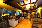 Фото 8 Liberty Hotels Lara ex. Lara Beach Hotel