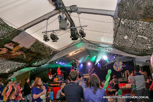 Tentfeest Voor Kids overloon 20-10-2013 (130).JPG