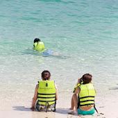 banana-beach-phuket 88.JPG