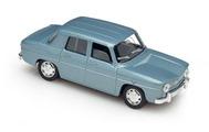 45101 Renault R8 1965