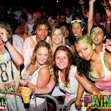 PaintedByExprocuracaoCom