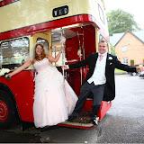 WEDDING18THSEPTEMBER2010