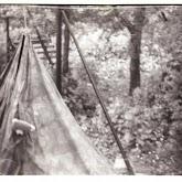 n010-010-1966-tabor-sikfokut.jpg