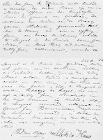 Kogel, Catharina (Kaatje) de Overlijden 03-03-1812 Goudriaan.jpg