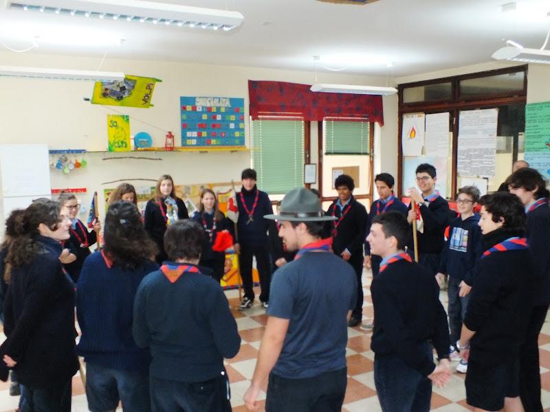 Reparto Mizar - Giornata coi Genitori (24.4.13) - DSCF4043.JPG