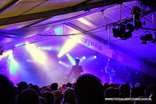 tentfeest  Overloon 19-10-2013 (94).JPG