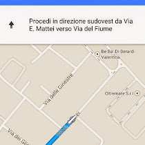 google-maps-9 (6).jpg