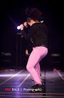 Han Balk Agios Dance-in 2014-0316.jpg