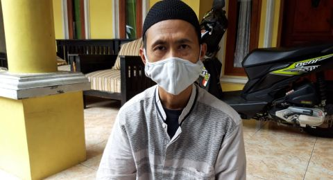 Kronologi Rusuh Toa Masjid Kelapa Dua Serpong, Berakhir Damai