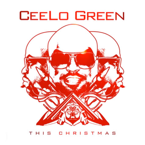 Cee-Lo Green – This Christmas Lyrics