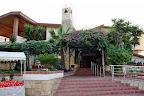 Фото 2 Horus Paradise Luxury Resort ex. Side Holliday Village