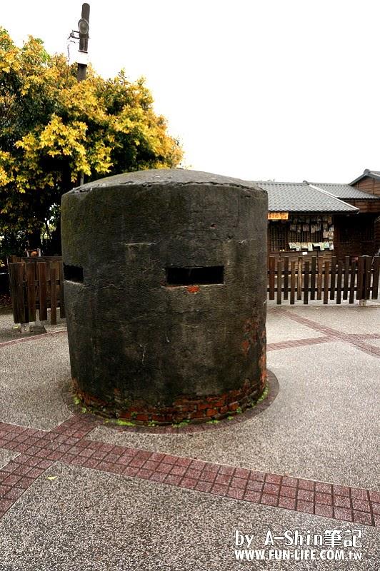 羅東林場(羅東林業文化園區)