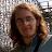 Thomas Foxx avatar image