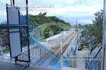 Bairro Magalhães Bastos Rio de Janeiro Fotos Antes das Obras da Transolimpica Fotos Rogério Silva 00103.jpg