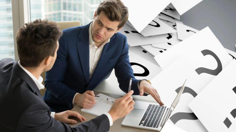 Những công ty chuyên nghiệp, uy tín hiểu về khách hàng