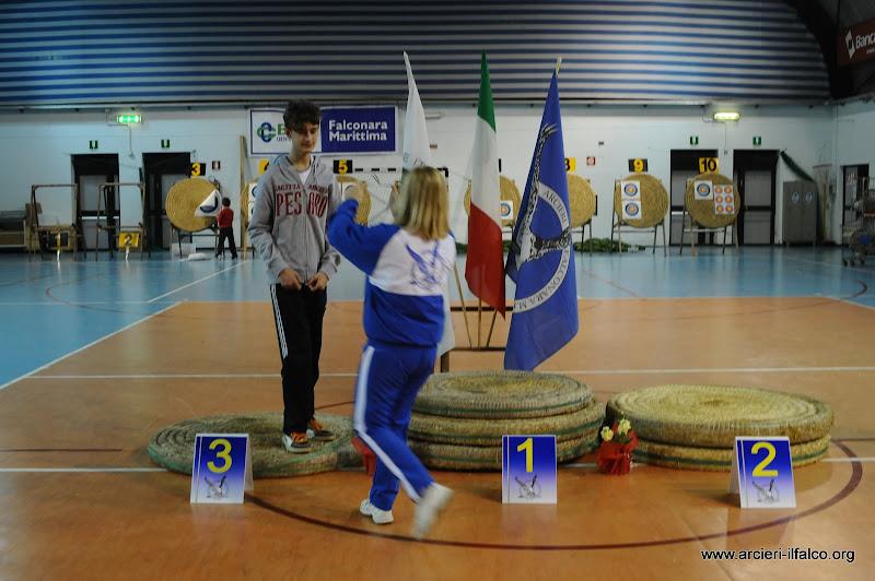 Trofeo Casciarri - DSC_6185.JPG