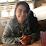 Yesenia Buendia's profile photo