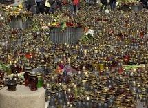 krakowskie przedmieście warszawa 4wiecień 2010 011.jpg