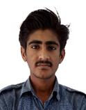 होरी / कहानी / राजू सुथार 'स्वतंत्र'