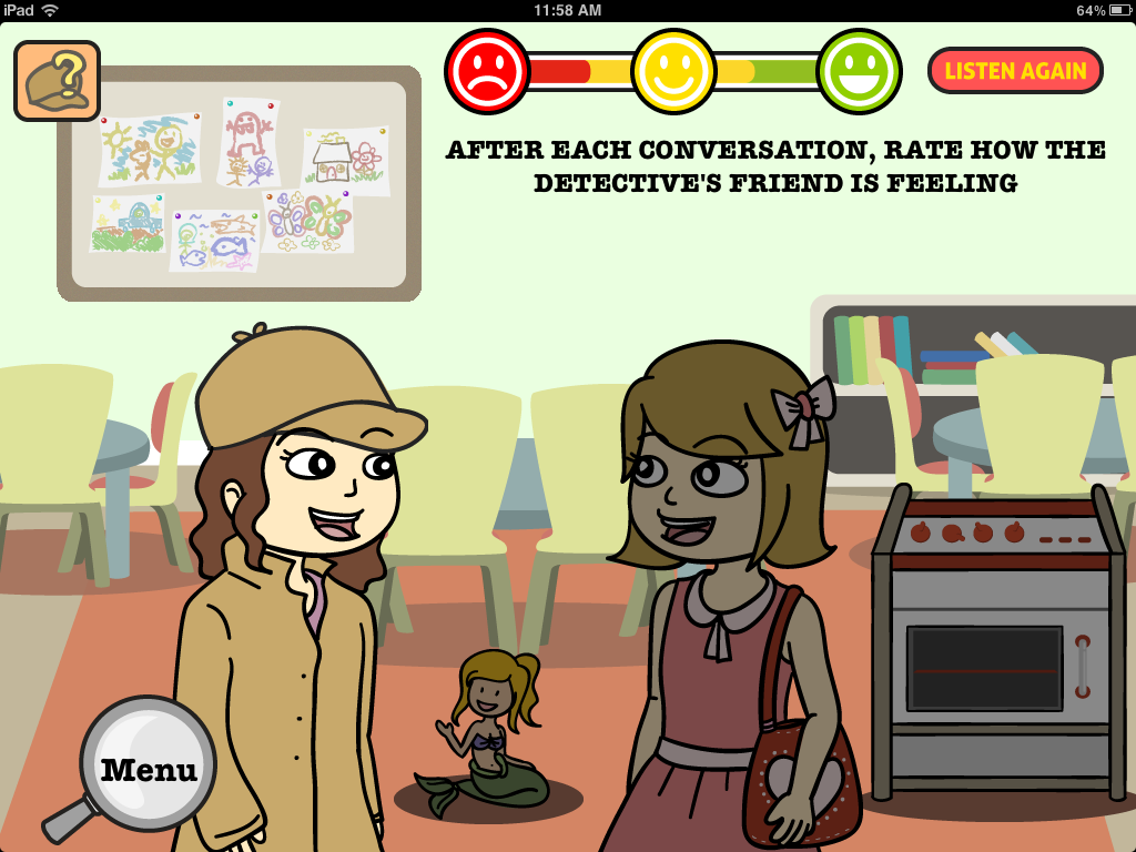 Emotion Detective Conversation 3