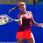 Naomi Osaka - 2016 Brisbane International -DSC_3206.jpg