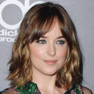 Medium Bob Hairstyles For Oval faces 2018 4