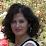 Elisabet Carvajal's profile photo