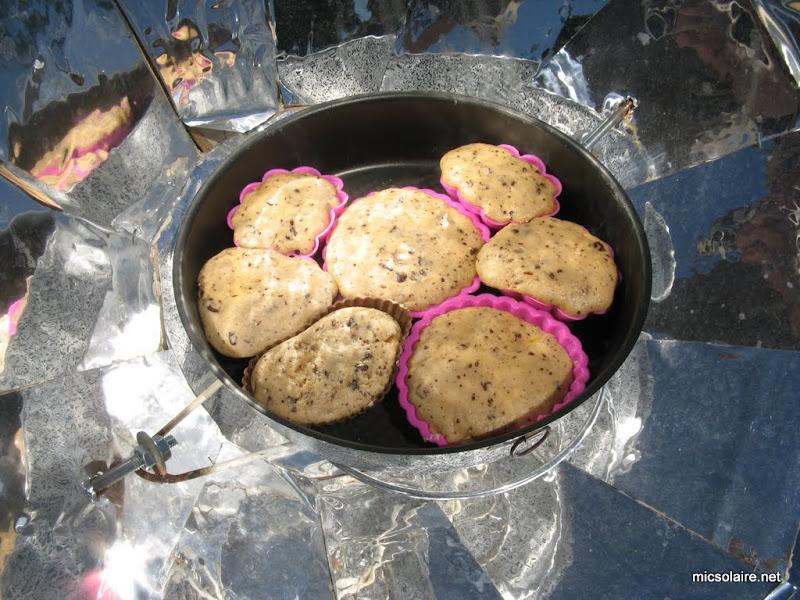 Muffins solaires au chocolat et raisins IMG_0008-002