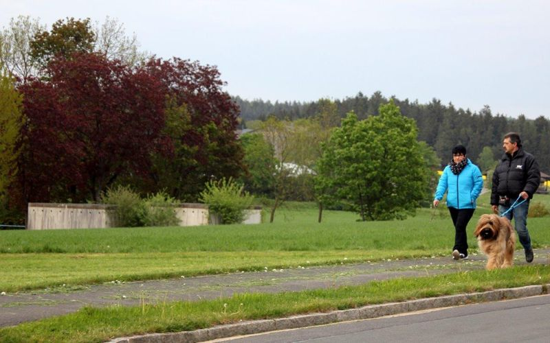 17. Mai 2016: On Tour in Pechbrunn - Pechbrunn%2B%25289%2529.jpg