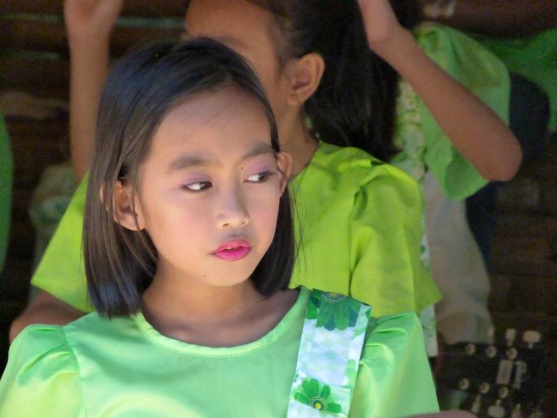 Bohol et Panglao - philippines%2Bdeux%2B016.JPG