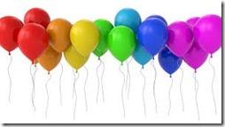 globos color  (5)