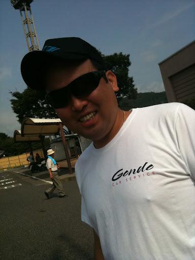 Akira Nishimori net worth salary