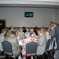 LBF Banquest  VIII 8x10.jpg