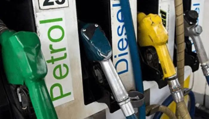 BIG NEWS: Sweet news about petrol, diesel, gas cylinder price drops