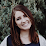 Lauren Davidson's profile photo