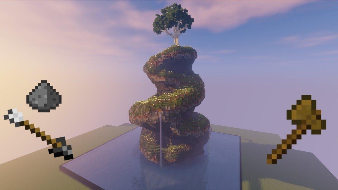 minecraft-worldedit-mod-builds